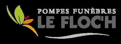 Pompes Funèbres Le FLoch
